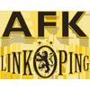 AFK Linkoping