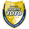 Gumi Sportstoto