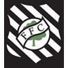 Figueirense SC