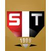 Joinville EC SC