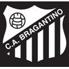 CA Bragantino SP