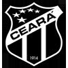 Ceara CE