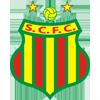 Sampaio Correa FC MA