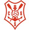 Sergipe SE