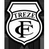 Treze FC PB