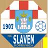 NK Slaven