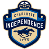 Charlotte Indepedence