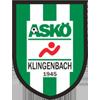 ASK Royal Sped Klingbach