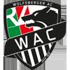 Wolfsberger AC