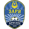 FC ZARYA KRUGLOE