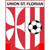 Union St Florian