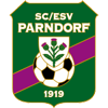 ESV Parndorf