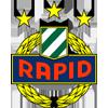 SK Rapid (A)