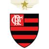 Flamengo RJ U20