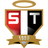 Sao Paulo FC SP