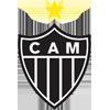Atletico Mineiro MG U20