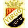 IK Virgo