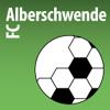 FC Sohm Alberschwende