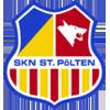SKN St Pölten