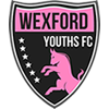 Wexford Youths Women AFC
