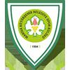 Manisa Büyükşehir Belediyespor