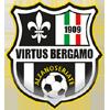Virtus Bergamo 1909
