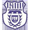 FSV Jaegersburg
