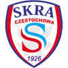 Skra Czestochowa