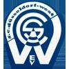 SC Dusseldorf West