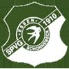 SpVg Schonnebeck 1910