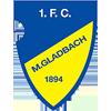 1. FC Monchengladbach