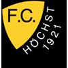 FC Hoechst