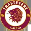 Asd Trastevere 1909