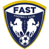 Fast Clube AM