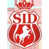 SD Imperatriz MA