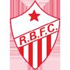 Rio Branco AC