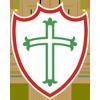 Associacao Portuguesa de Desportos SP