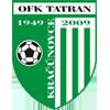 OFK Tatran Kracunovce