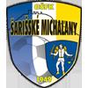 OSFK Sarisske Michalany