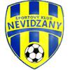 SK Nevidzany