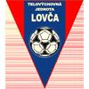 TJ Lovca