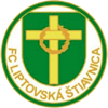 Liptovska Stiavnica