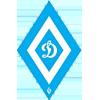 Dynamo Barnaul