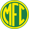 Mirassol FC SP