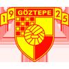 Göztepe AŞ U21