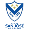 San Jose Oruro