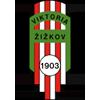 FC Viktoria Zizkov