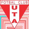 AFC Uta Arad