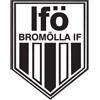 Ifo Bromolla IF