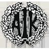 Oskarshmans AIK